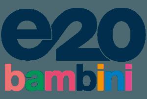 e20Bambini Logo
